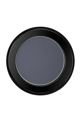 Type 2 Eyeshadow - Maritime Matte