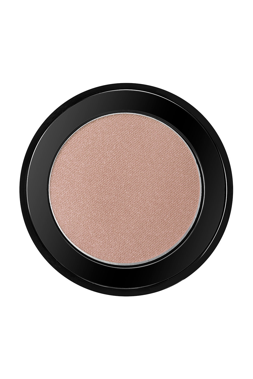 Type 2 Eyeshadow - Mauve Quartz