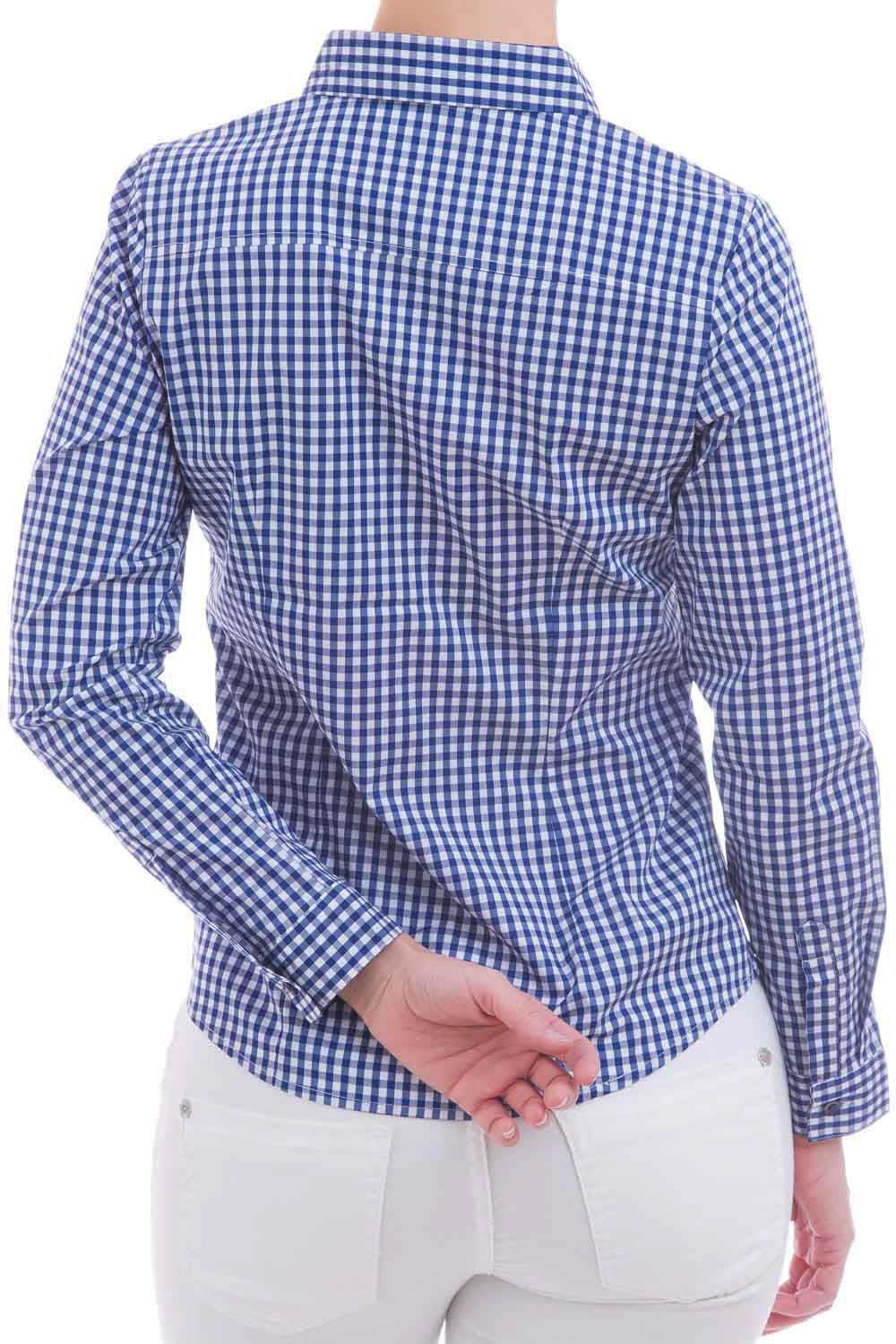 Type 1 Check This Out Top In Blue