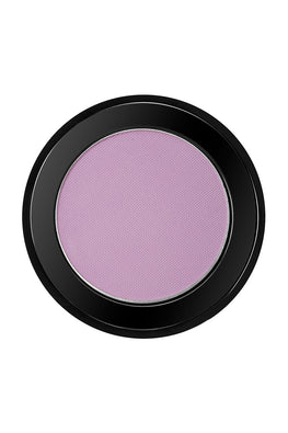 Type 2 Eyeshadow - Medusa Matte