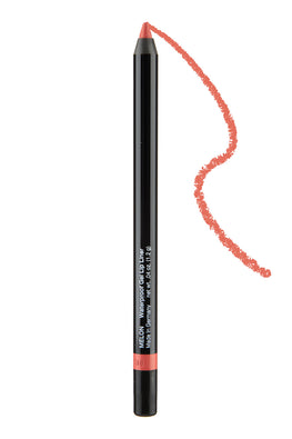 Type 1 Lip Liner Pencil - Melon