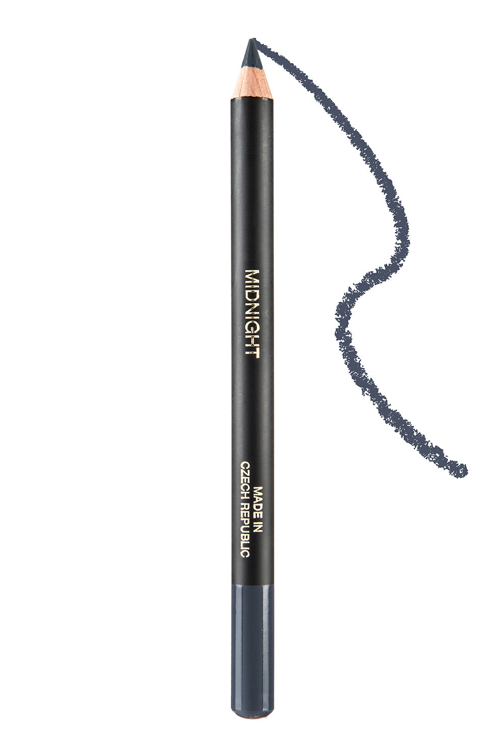 Eye Liner Pencil - Midnight