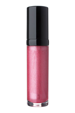 Type 2 Lip Gloss - New Berry