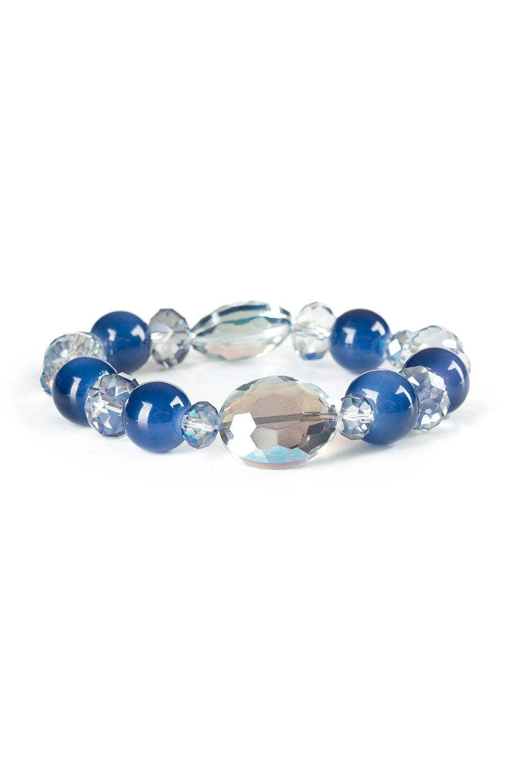 Type 2 Splendid Bracelet
