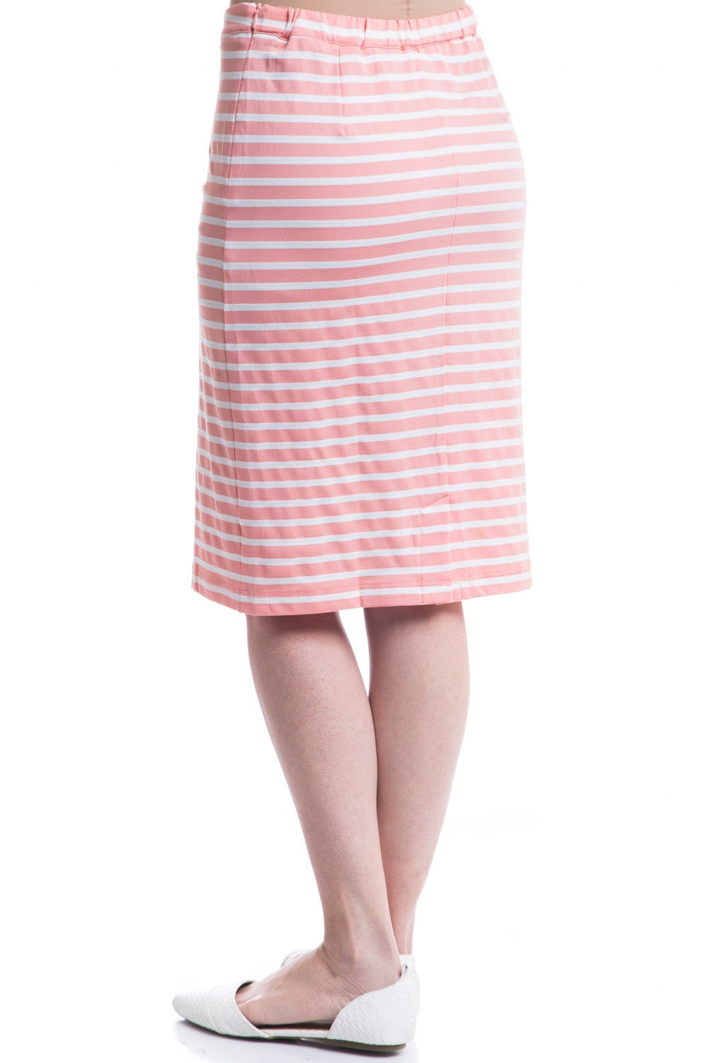 Type 1 Love Lines Skirt