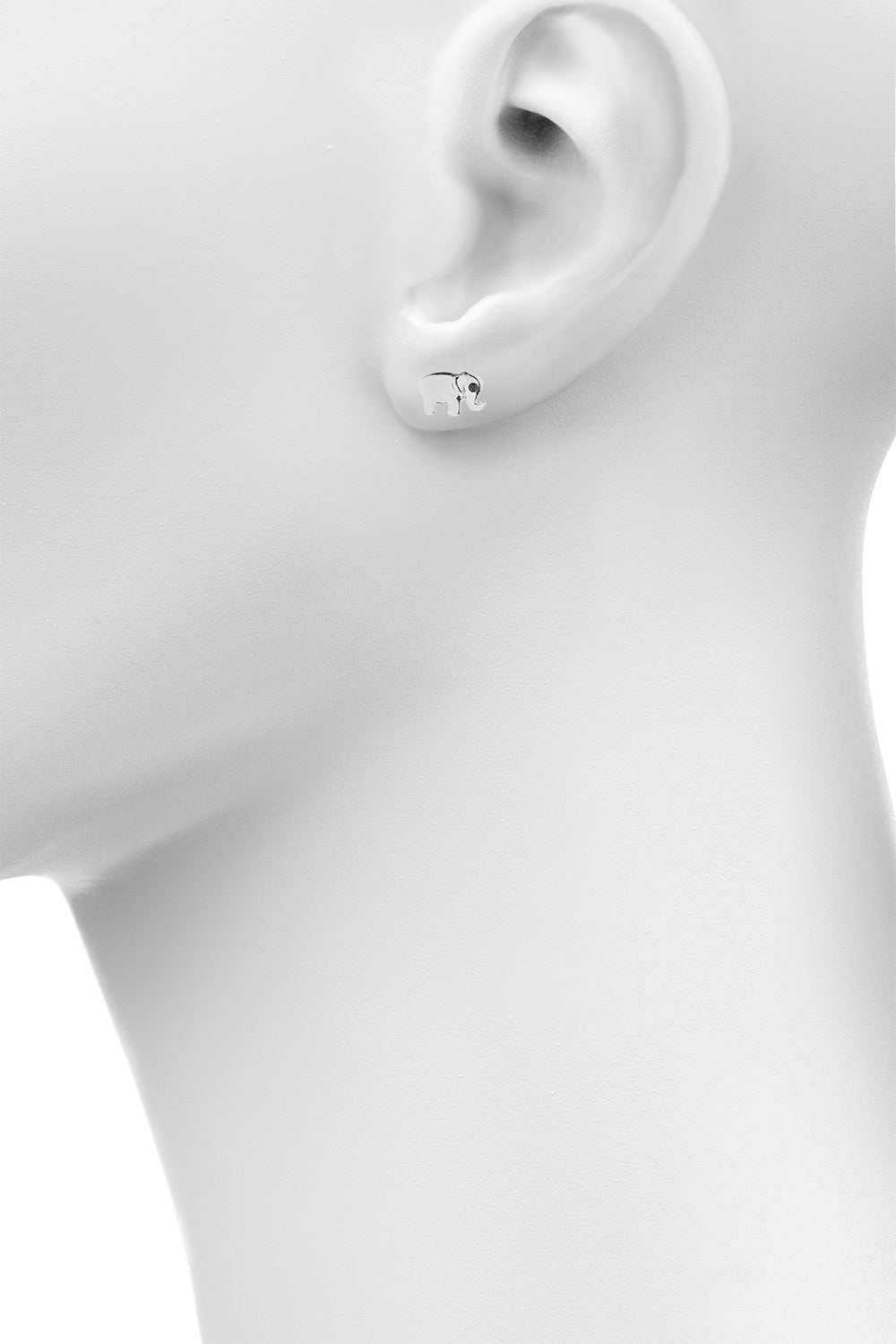 Type 2 Crystal Collection Earrings