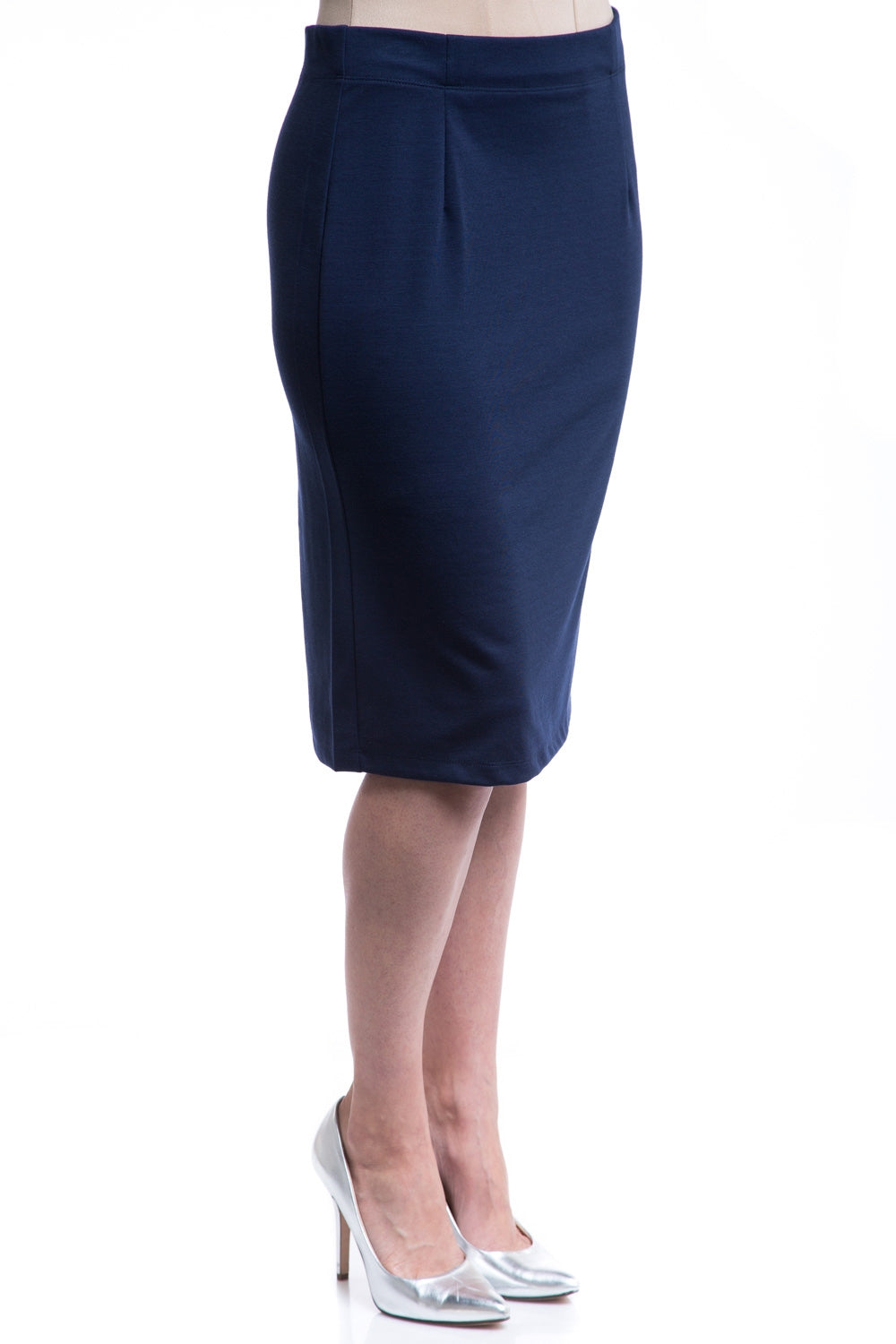Type 4 Pitch Night Skirt