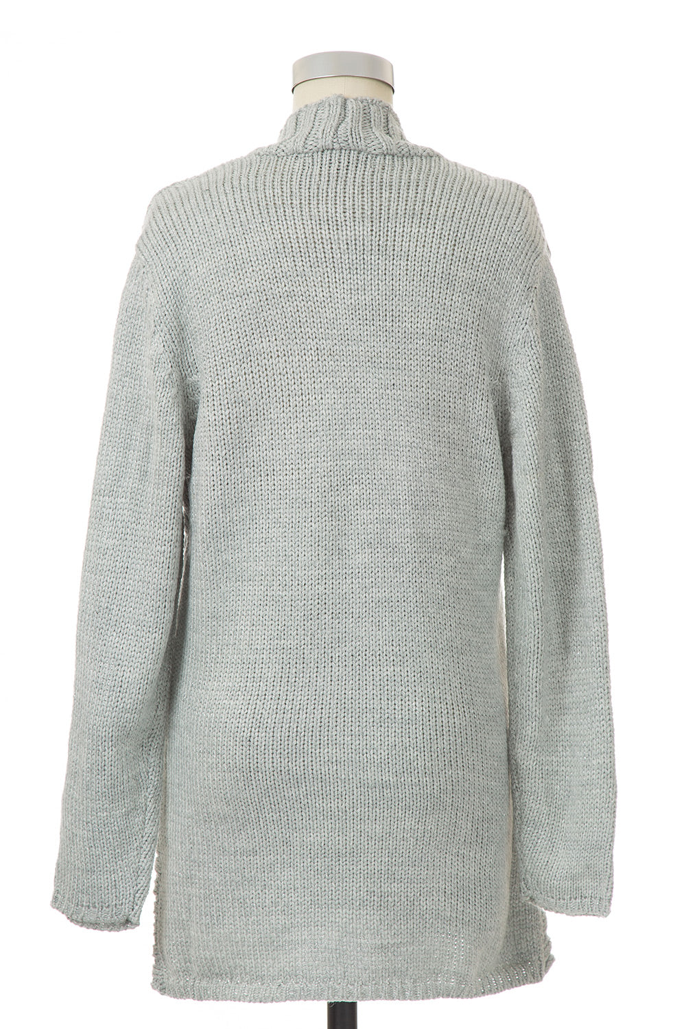 Type 2 Silver Bells Sweater
