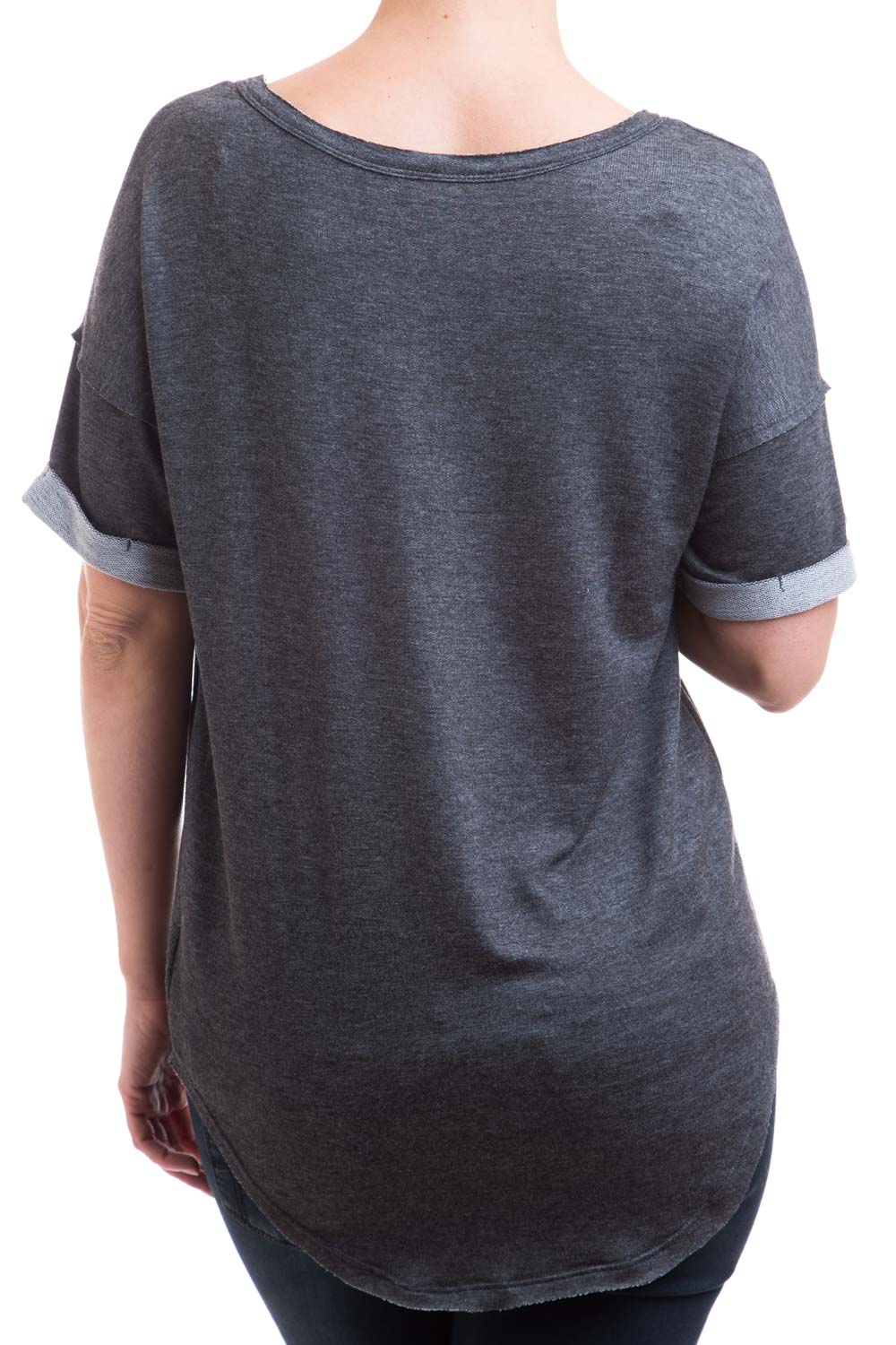 Type 2 Sleep Walking Top