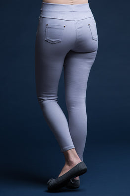 Type 2 Quiet Strength Pants
