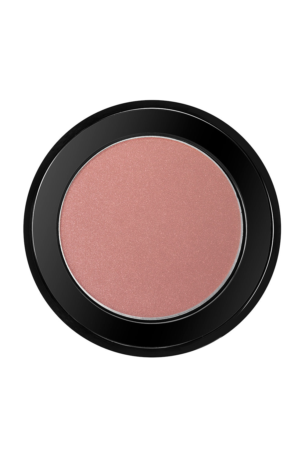 Type 2 Cremewear Blush - Nutty Berry