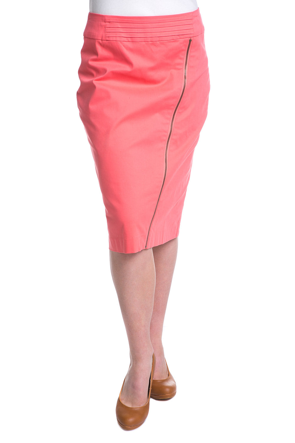 Type 3 Pencil Perfect Skirt
