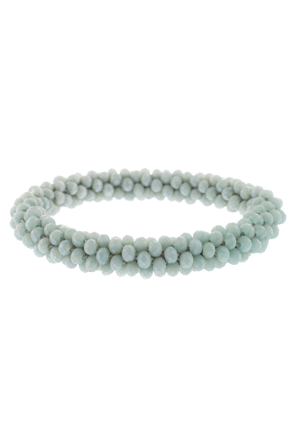 Type 2 Misty Morning Bracelet