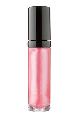 Type 1 Lip Gloss - Pale Petal
