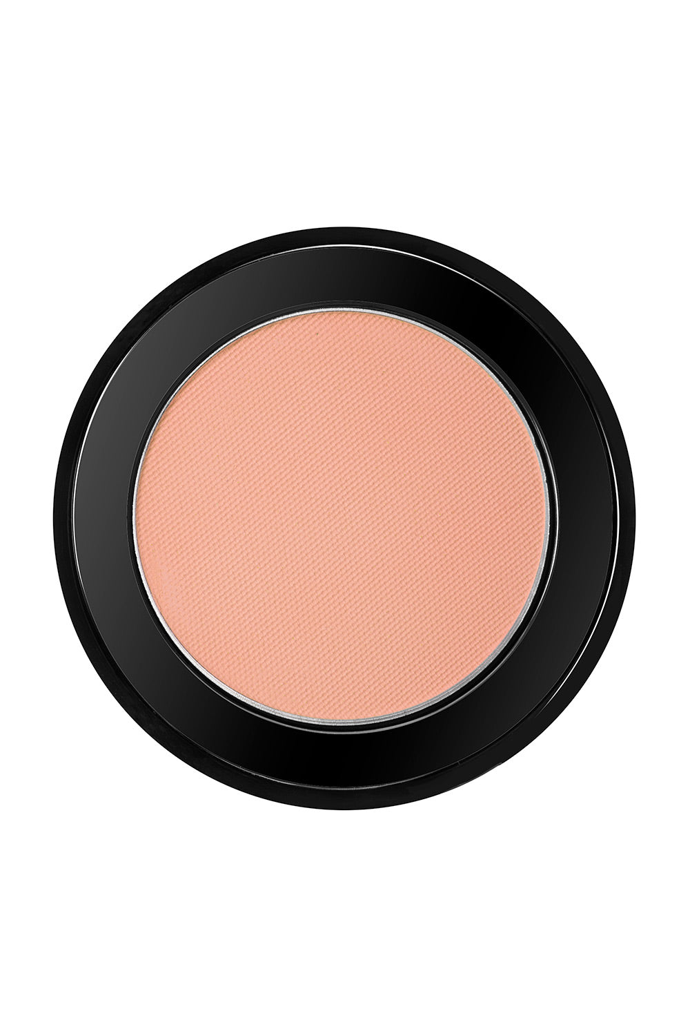Eyeshadow - Peach Puff