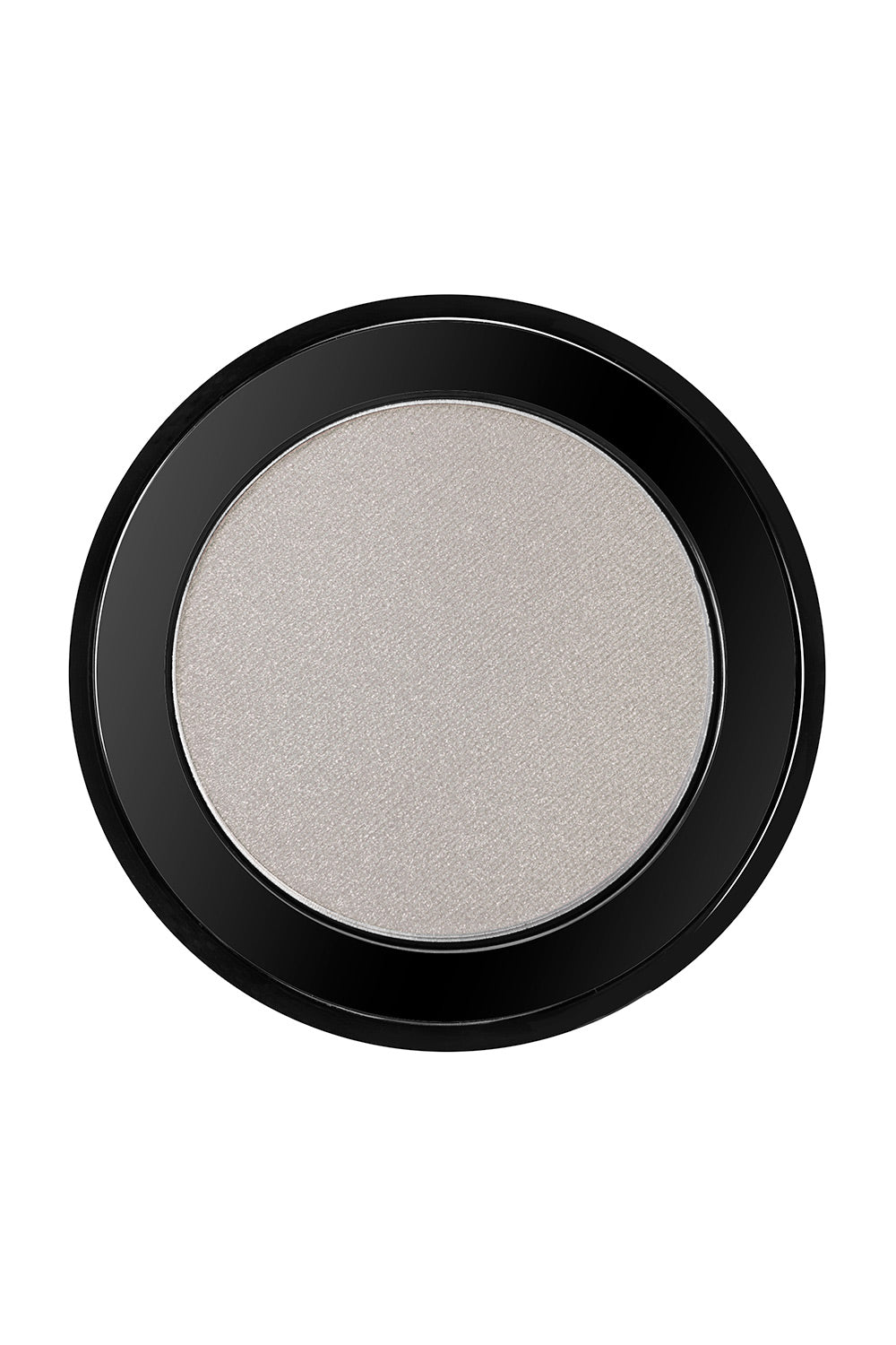 Type 4 Eyeshadow - Platinum