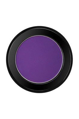 Eyeshadow - Plumage Matte