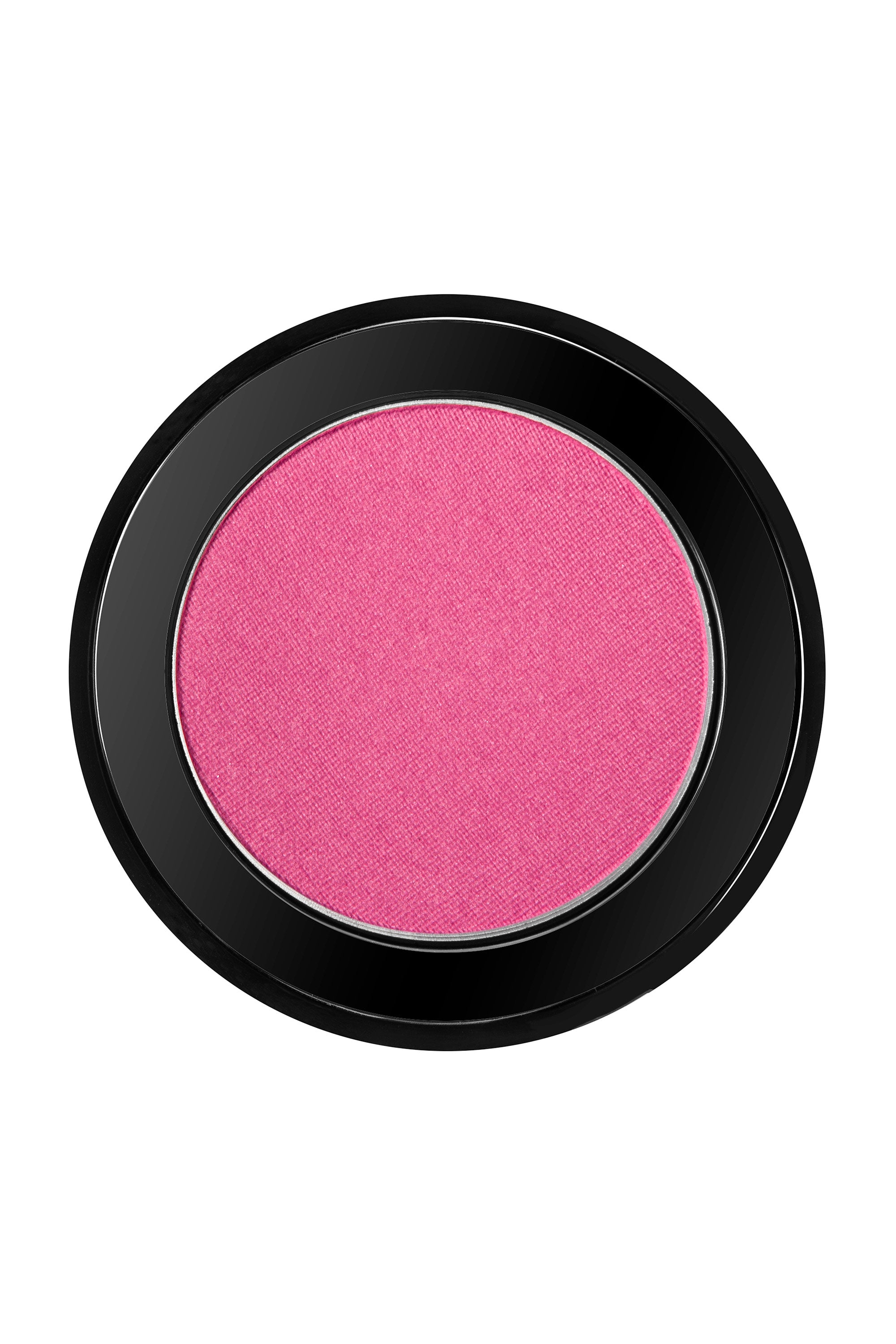 Type 4 Blush - Fuchsia