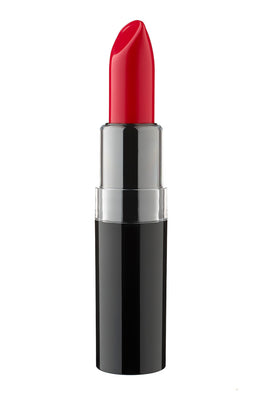 Red Alert - Type 4 Lipstick