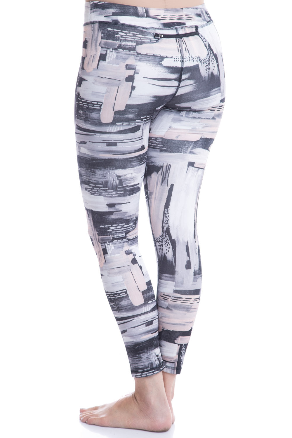 Type 2 Monet Yoga Pants