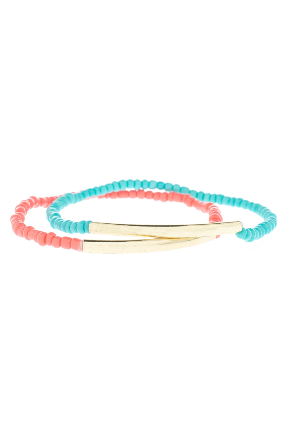 Type 1 Beach Fun Bracelet