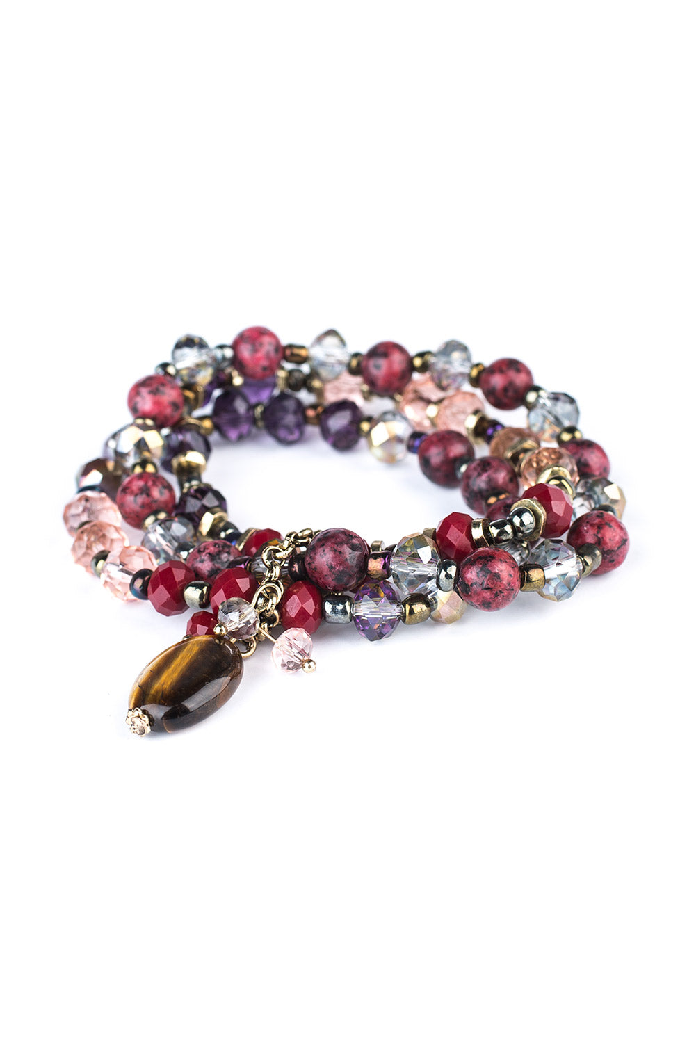 Type 3 Roxberry Bracelet