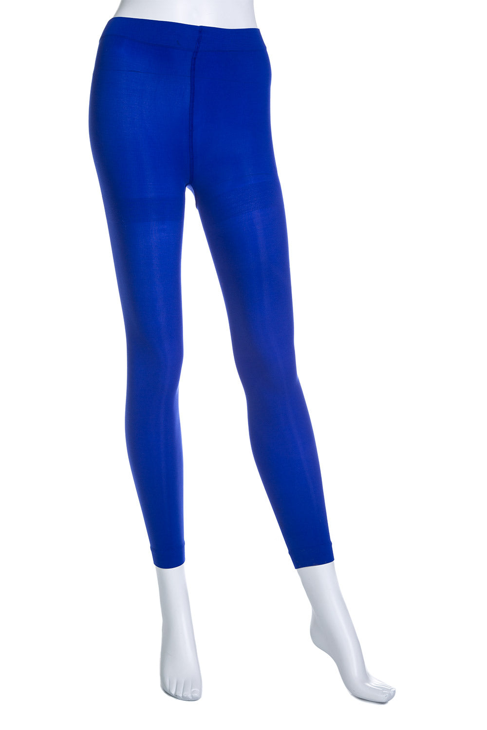 Type 4 Righty Tighty Tights In Royal Blue