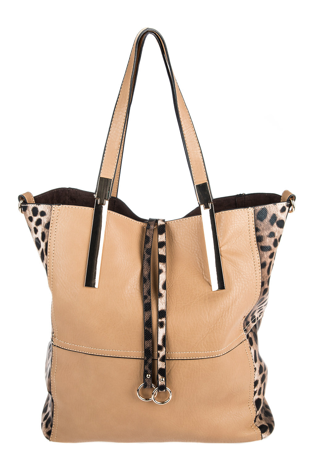 Type 3 Matreska Handbag