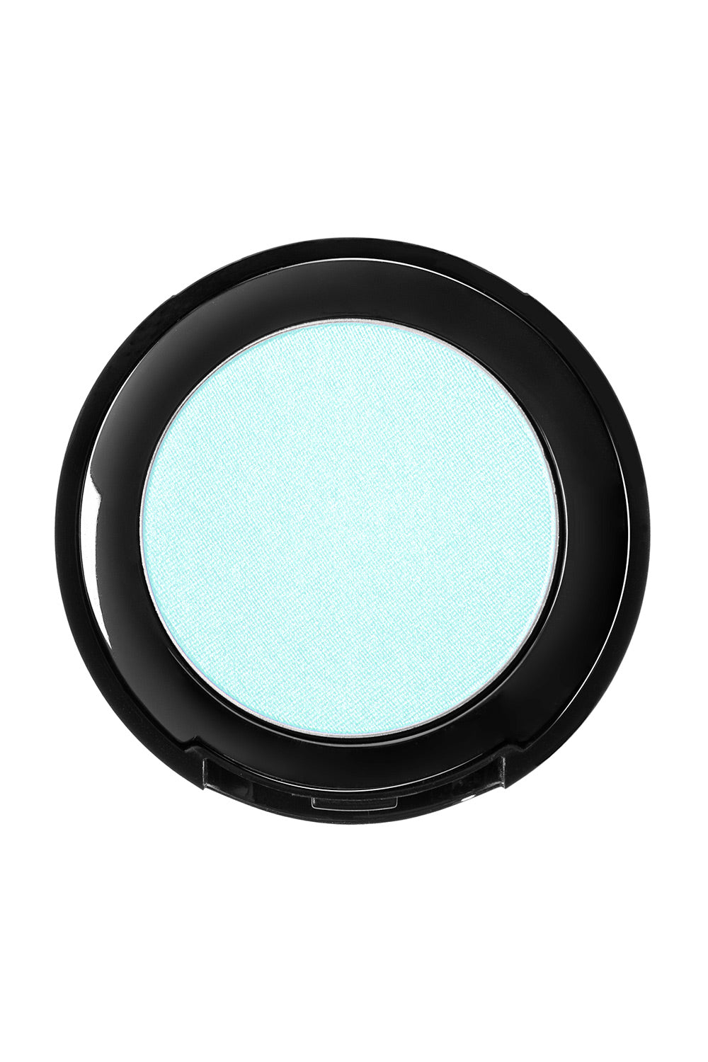 Type 1 Eyeshadow - Pool Party