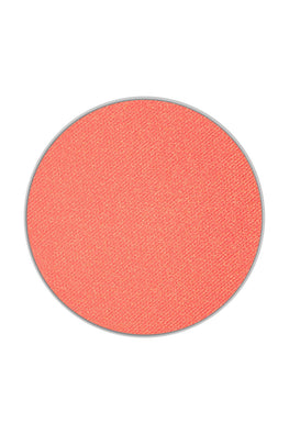 Type 1 Blush Pan - Aloha