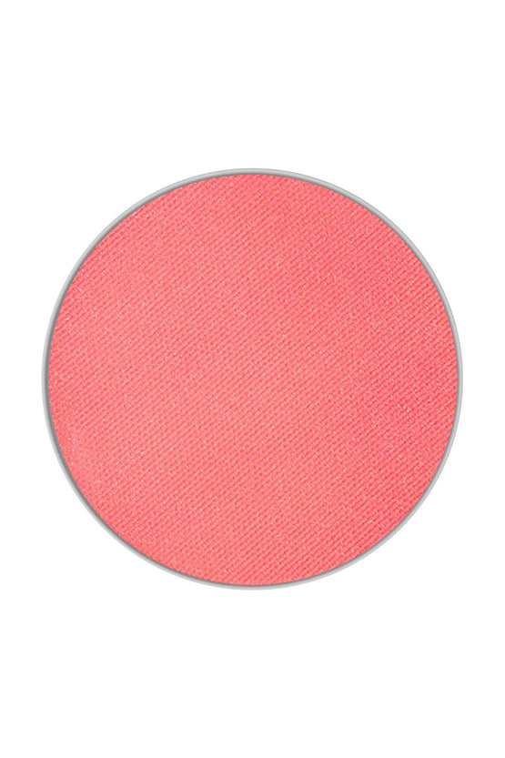 Type 1 Blush Pan - Cocktail