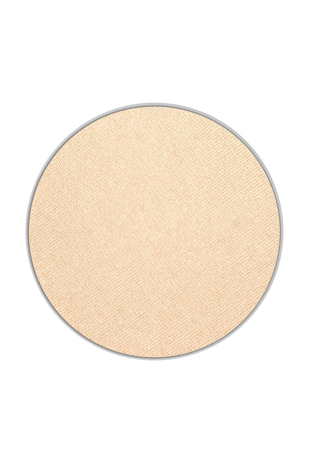 Type 1 Highlighter Pan - Golden Glow