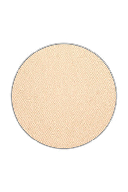 Highlighter Pan - Golden Glow