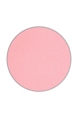 Type 1 Blush Pan - Harlowe Pink