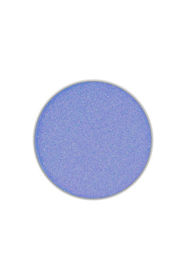 Type 1 Eyeshadow Pan - Blueberry