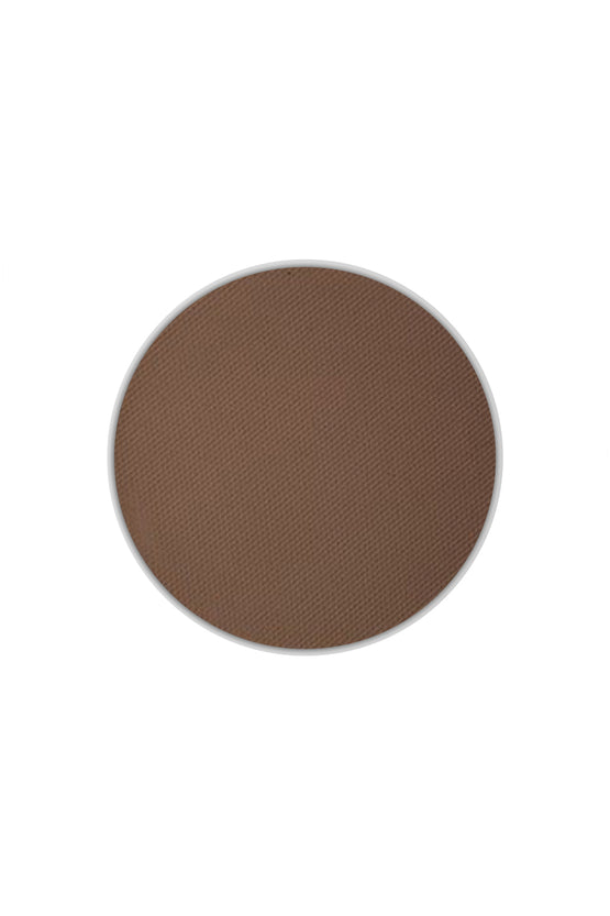 Eyeshadow Pan- Dark Brown