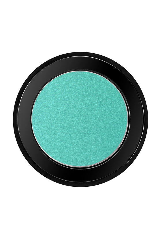 Type 1 Eyeshadow - Hey Sailor