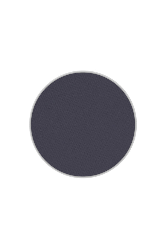Eyeshadow Pan - Indigo Matte