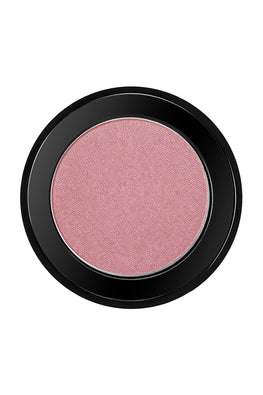 Type 1 Eyeshadow - Ladies Night