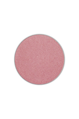 Ladies Night - Type 1 Eyeshadow Pan