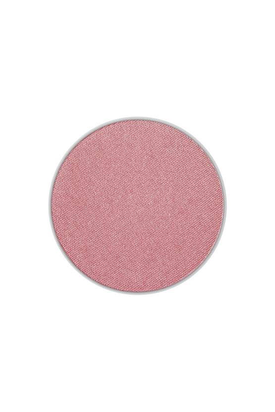 Type 1 Eyeshadow Pan - Ladies Night