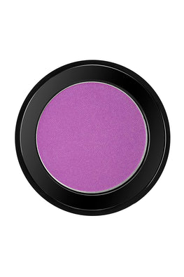 Type 1 Eyeshadow - Mardi Gras