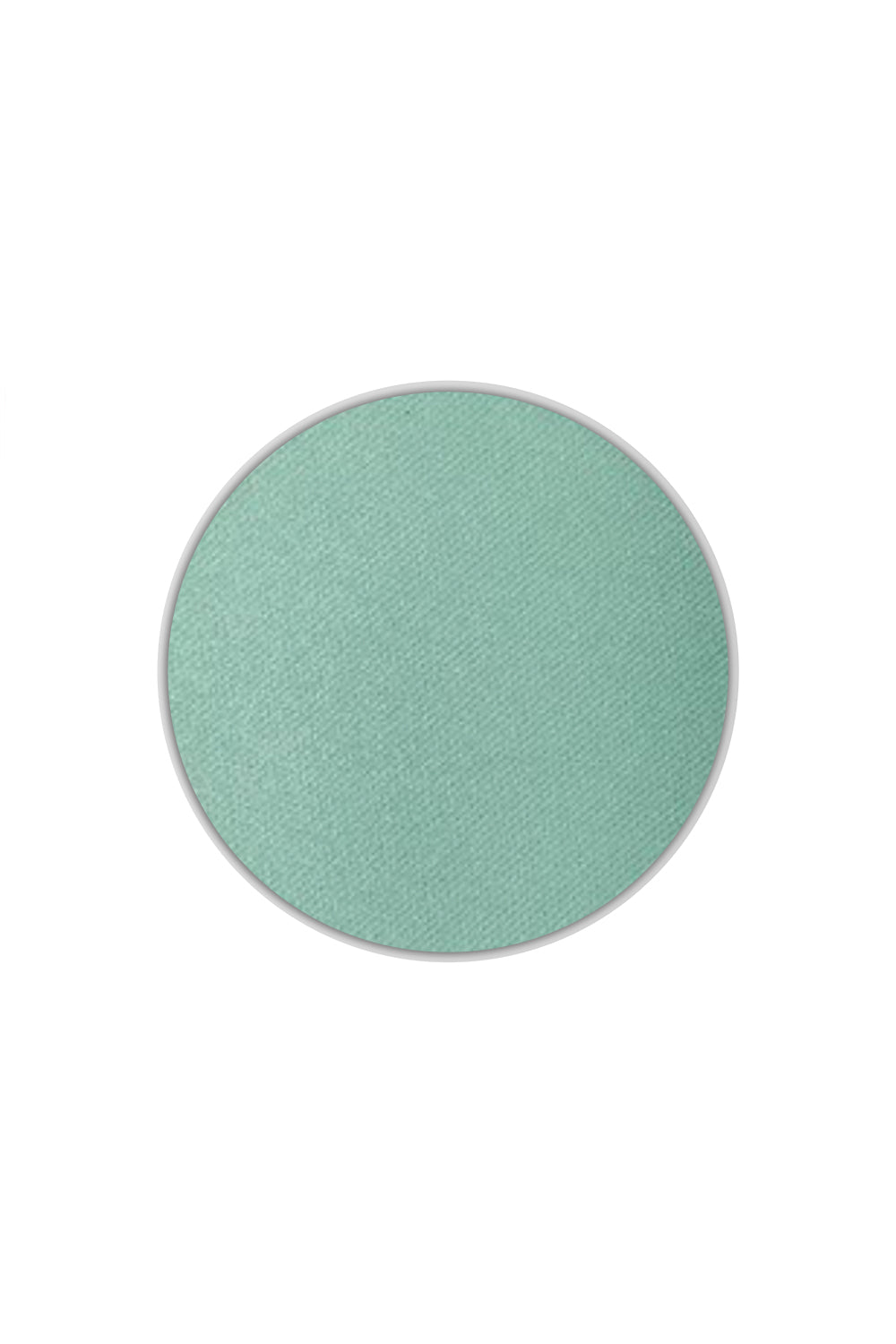 Type 1 Eyeshadow Pan - Mermaid