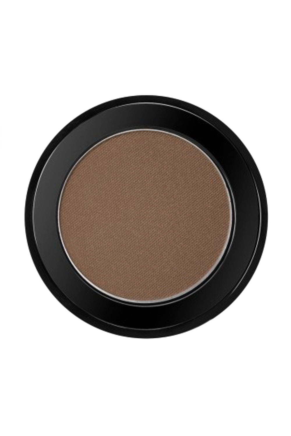 Type 1 Eyeshadow - Oh Fudge!