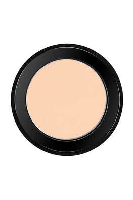 Type 1 Eyeshadow - Terra Peach
