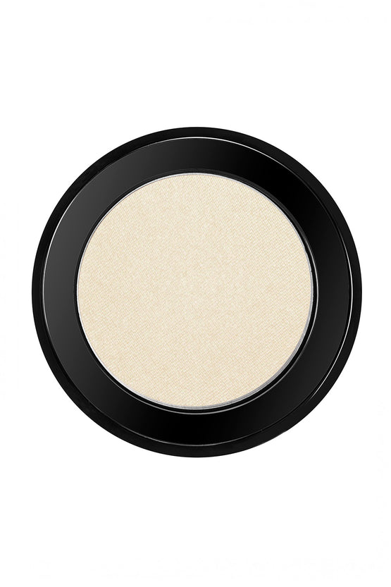 Type 1 Eyeshadow - White Gold