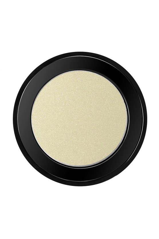 Type 1 Eyeshadow - Zest