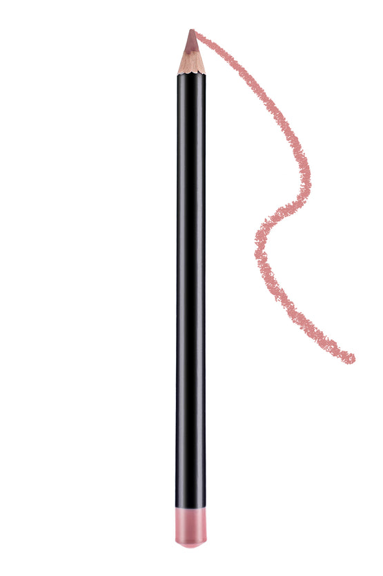 Type 1 Lip Liner Pencil - Smoked Salmon