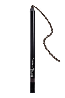Sienna - Gel Eye Liner