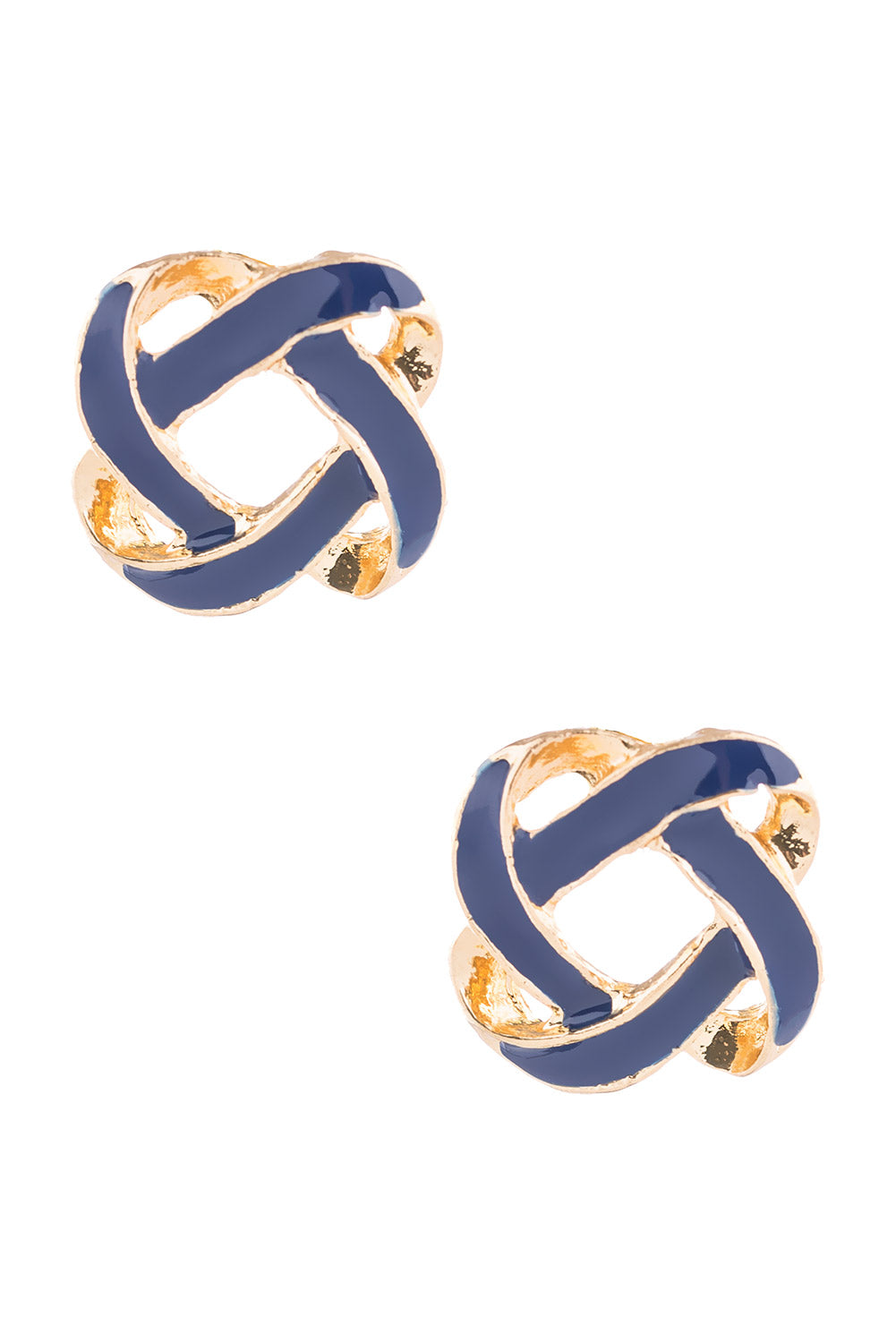 Type 1 Grand Prize Earrings